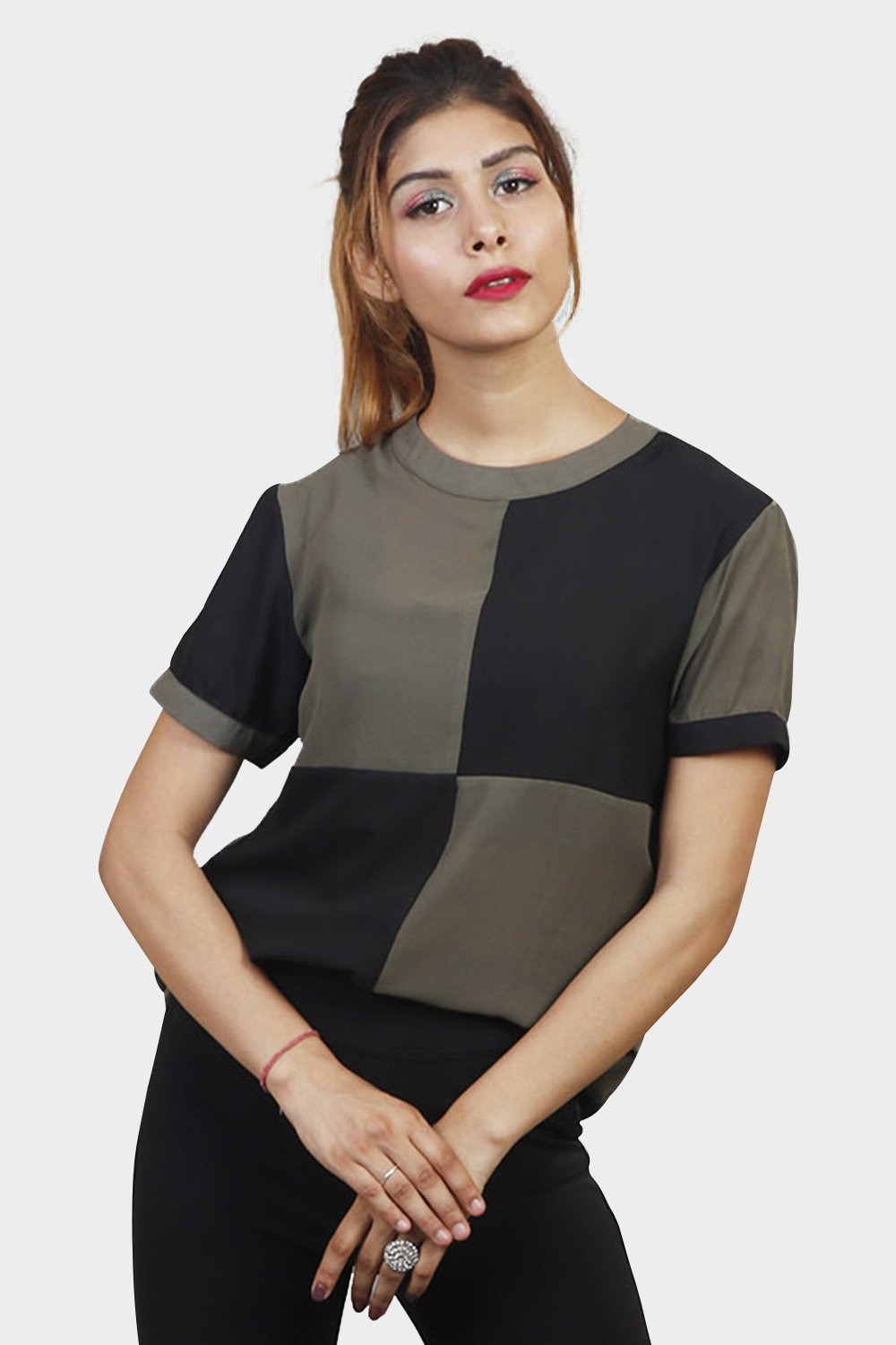 Panzy Top
